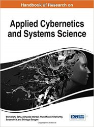 Handbook of Research on Applied Cybernetics and Systems Science