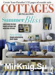 Cottages & Bungalows - August/September 2018