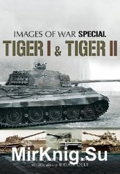 Tiger I and Tiger II (Images of War Special)