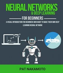 Neural Networks and Deep Learning: Neural Networks & Deep Learning, Deep Learning, Big Data