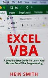 Vba pdf excel programming