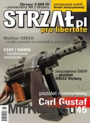 Strzalpl pro libertate № 7 (2017/6)