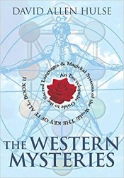 The Western Mysteries, 2nd edition