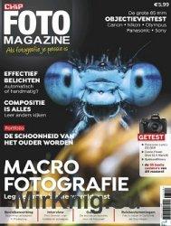 Chip Foto Magazine No.31 - 2018