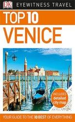 Top 10 Venice (2016)