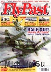FlyPast  2009-02