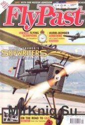 FlyPast 2009-04
