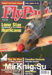 FlyPast 2008-01