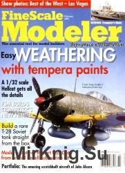 FineScale Modeler 2005-02