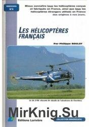 Minidocavia 9 - Les Helicopteres Francais