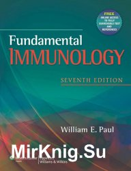 Fundamental Immunology, 7th Edition