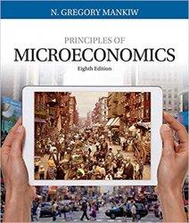 Economics pdf edition 7th mankiw gregory of principles