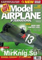Pdf international model airplane