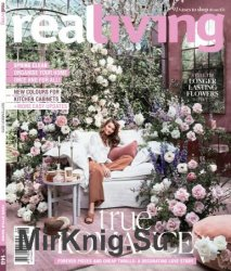 Real Living Australia - September 2018
