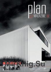 Plan Magazine No.07