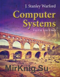 Computer Systems, Fifth Edition