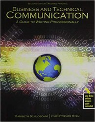 Technical Communication Markel Pdf
