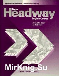 New Headway Pdf