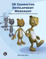 Blender 2.5 Character Animation Cookbook Pdf