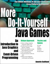 Java 2d Graphics Oreilly Pdf