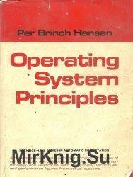 Operating System Ebook