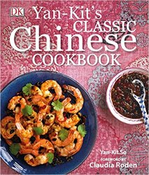 Chinese Cookbook, 4th Edition