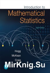 Introduction To Probability And Mathematical Statistics 2nd Edition Pdf