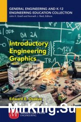 Introductory Engineering Graphics