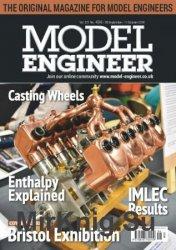 Model Engineer No.4596