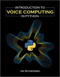 Introduction to Voice Computing in Python