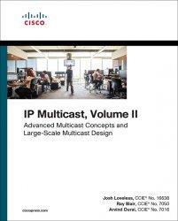 Jeff Doyle Tcp Ip Volume 2 Pdf