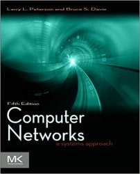 Keith james computer kurose f. pdf ross w. networking