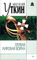 Первая мировая война (История России. Современный взгляд)