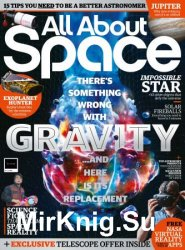 All About Space - Issue 83