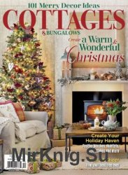Cottages & Bungalows - December 2018/January 2019