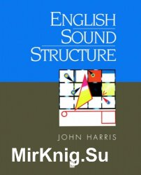 English Sound Structure