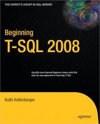 Microsoft Sql Server 2008 Bible Pdf