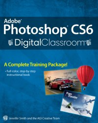 Adobe Premiere Pro Cs6 Classroom In A Book Lesson Files