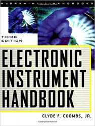 Electronic Instrument Handbook, 3rd Edition