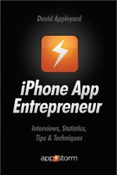 iPhone App Entrepreneur