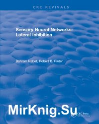 Sensory Neural Networks: Lateral Inhibition