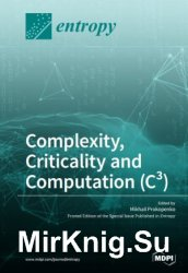 Complexity, Criticality and Computation