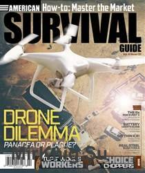 American Survival Guide - February 2019
