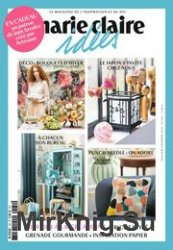 Marie Claire Idees Pdf
