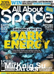 All About Space - Issue 85
