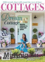 Cottages & Bungalows - February/March 2019