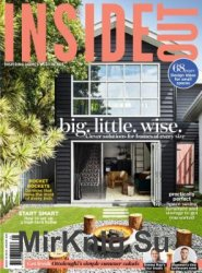 Inside Out - January 2019