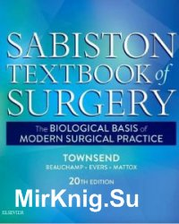 Oxford Textbook Of Surgery Pdf