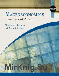 Macroeconomics Blanchard 5th Edition Pdf