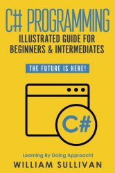 Beginning Programming With C For Dummies Pdf